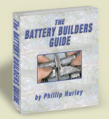 Battery Builders Guide